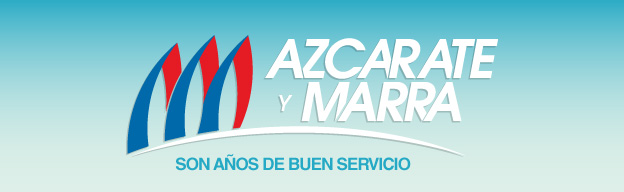 Azcarate y Marra